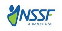 NSSF Uganda